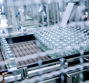 Bayer will Covid-19-Impfstoff von Curevac produzieren
