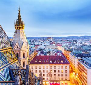 Österreich lockert Anti-Corona-Maßnahmen