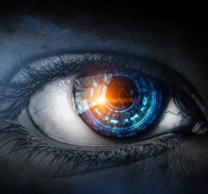 Neurowissenschaftler wollen Blinden wieder Seheindrücke ermöglichen