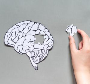 Alzheimer: Hitzeschockproteine und Bewegung sollen Plaques verhindern