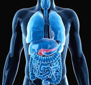 Prädiabetes: Erkenntnisse zu Erkrankungssubtypen ebnen Weg für individuelle Prävention