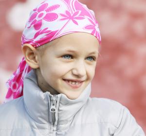 TRIO-Studie ist dem genetischen Fingerabdruck bei Krebserkrankungen im Kindesalter auf der Spur
