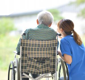 Pflegekräfte aus dem Ausland: Was helfen neue Richtlinien?