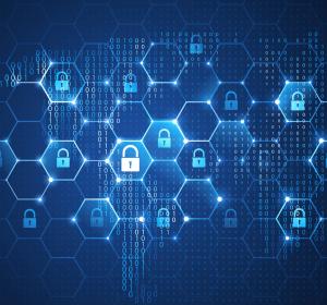 Schutz der Praxis-IT vor Hackerangriffen
