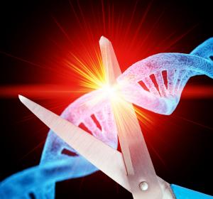 Krebsgenese: Entzündungsfördernde Signalmoleküle identifiziert