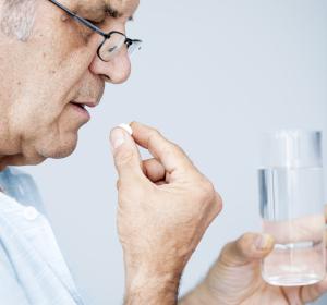 Schlaganfallprophylaxe: Hohe Evidenz von Rivaroxaban bei besonders schutzbedürftigen Patienten