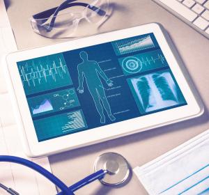 Transparente Regularien bilden Grundlage für zukunftsfähige Pflege