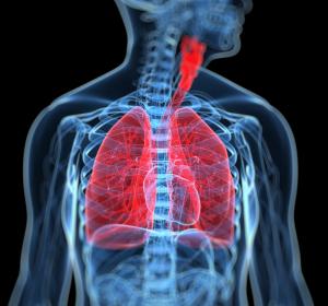 Cystische Fibrose: G-BA attestiert Kombinationstherapie Ivacaftor/Tezacaftor/ Elexacaftor + Ivacaftor erheblichen Zusatznutzen
