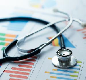 Stationäre Behandlung von COVID-19 Patienten: Fachgesellschaften aktualisieren Leitlinie