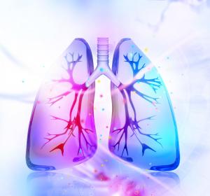 Hyaluronsäure bei COPD-Exazerbationen?