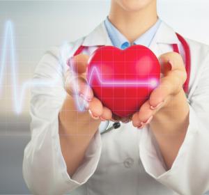 Herzmedizin 2021 Digital: Wissenschaftliche Preise und Stipendien verliehen