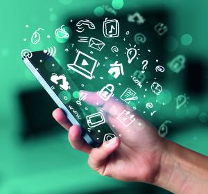 Gesundheits-Apps auf Rezept? Orientierungshilfe zur evidenzbasierten Beurteilung