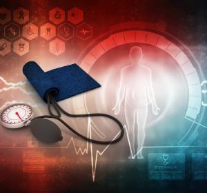 Wie hoch ist zu hoch? Leitlinien zur Blutdruckkontrolle im Vergleich