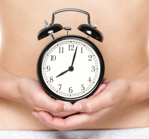 """Hochpräzise """"Uhr"""" kann das biologische Alter messen"""