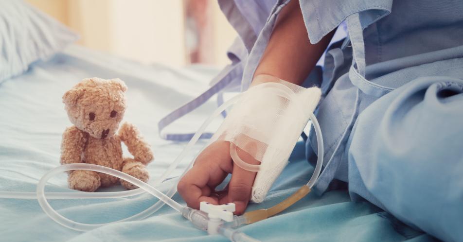 Seltene+Erkrankungen+bei+Kindern+haben+oft+genetische+Ursachen