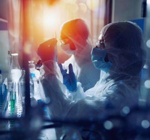 Beschleunigung der Medikamentenforschung: UCB und Microsoft erweitern Zusammenarbeit