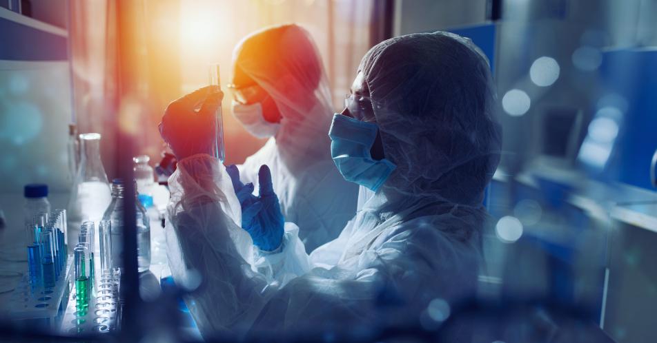 Beschleunigung+der+Medikamentenforschung%3A+UCB+und+Microsoft+erweitern+Zusammenarbeit