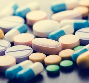 CROI 2021: Hohe Wirksamkeit und dauerhafte Virussuppression mit Bictegravir/Emtricitabin/Tenofovir Alafenamid in 4-Jahres-Daten