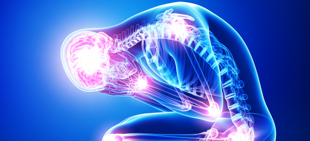 Muskuloskelettale+Schmerzen+%E2%80%93+ernst+%C2%ADnehmen+und+topisch+mit+NSAR+behandeln