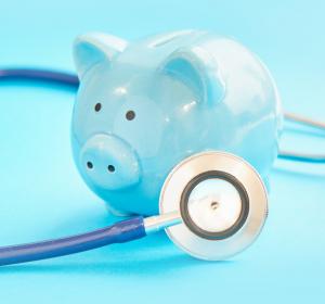 Bei fehlenden Erlösen müssen Kliniken bald auch personelle Konsequenzen ziehen