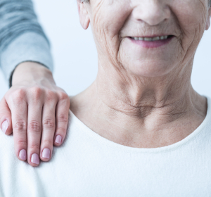 Mediziner: Wenig Über-80-Jährige wegen Corona auf Intensivstation