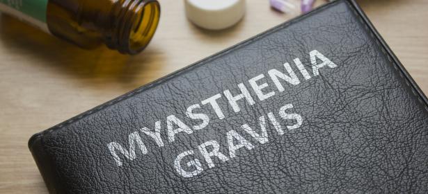 H%C3%A4ufigste+Thymom-assoziierte+Erkrankung%3A+Myasthenia+gravis
