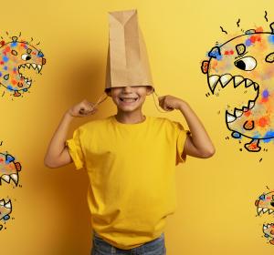 SARS-CoV-2-Infektionen bei Kindern: Kein überproportionaler Anstieg