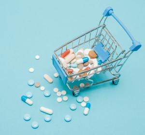 Projekt zu Engpässen in der Medikamentenversorgung: Lücken in Apothekerschränken vermeiden