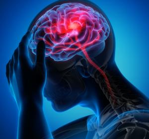 Neurokognitive Defizite nach COVID: Funktionsstörung der Hirnrinde ursächlich