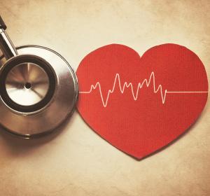 Herzinsuffizienz in Deutschland: Aufbau eines klinischen Patientenregisters