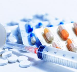 Hospitalisierte COVID-19-Patienten: Erste Phase-III-Ergebnisse zu Baricitinib