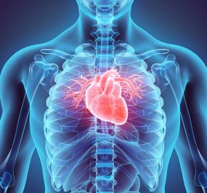Hohes Erkrankungsrisiko von jungen Erwachsenen mit angeborenem Herzfehler