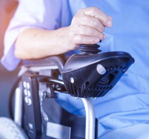 Begleitprogramm für SMA-Patienten: OneGene unterstützt während Therapie und Nachsorge