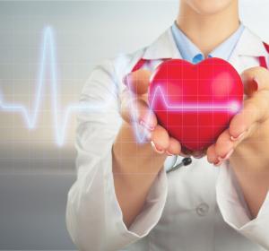 Diabetes mellitus Typ 2: Therapieeskalation an individuellen Patientenfaktoren ausrichten