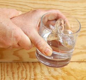 Parkinson: Vorhersage des Krankheitsverlaufs durch Frühsymptome