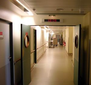 Palliativversorgung während der Pandemie: Postulat für gesellschaftlichen Austausch