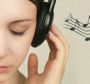 AMYGDALA verbindet Musiktherapie mit Medizin
