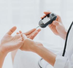 Multifaktorielle Therapie des Typ-2-Diabetes
