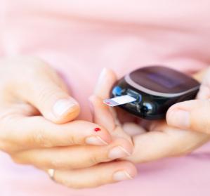 """Typ-2-Diabetes: """"Schaltfehler"""" im Erbgut können Stoffwechselprozesse verändern und Diabetes-Entstehung fördern"""