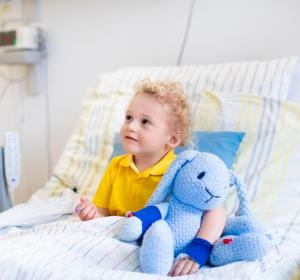 COVID-19: Bedürfnisse von Kindern und Jugendlichen mit angeborenem Herzfehler berücksichtigen