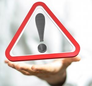 COVID-19: Warnung vor Aufhebung der Impfpriorisierung durch den Ärzteverband