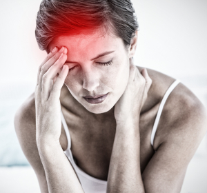 Migräneprophylaxe: Verbesserung der Belastung auch zwischen den Migräneattacken