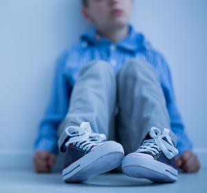Kinderärzte für schnelle Schulöffnungen – Triage in Psychiatrien