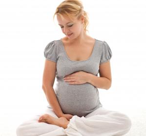 COVID-19: Impfempfehlung für Schwangere und Stillende
