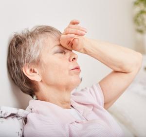 ME/CFS: Zusammenhang neurologischer Beschwerden mit Veränderungen des Immunsystems