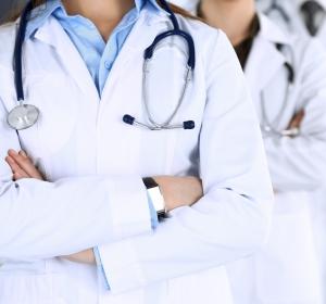 Herausragende Persönlichkeiten aus dem Gesundheitswesen für das Netzwerk SCIANA gesucht