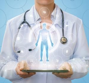 Long-COVID: Verbesserte Therapie durch Expertennetzwerk und Telemedizin
