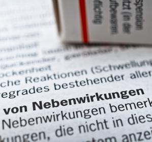 Verunreinigtes Valsartan: Kein Hinweis auf erhöhtes Krebsrisiko