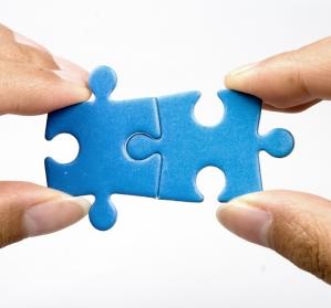 CED: Intensive interdisziplinäre Zusammenarbeit mit dem Patienten