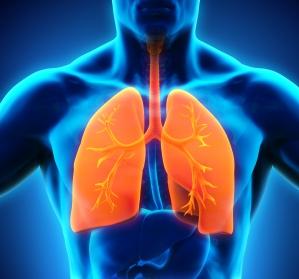 Schweres Asthma: Wirkprofil von Tezepelumab